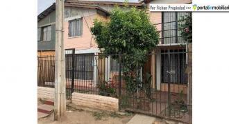 Las Nieves / Los Toros, Puente Alto