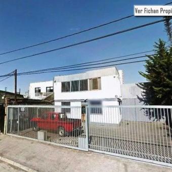Av. Departamental / Gran Avenida, Ciudad Del Niño, San Miguel