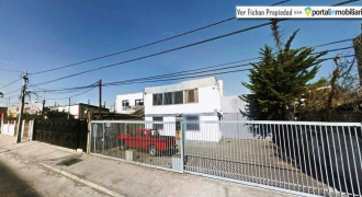 Av. Departamental / Gran Avenida Jose Miguel Carrerra, San Miguel