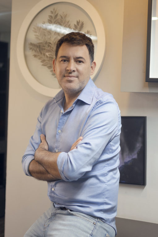 <p>Agustín Fagundez<br /> Sanchez,</p>