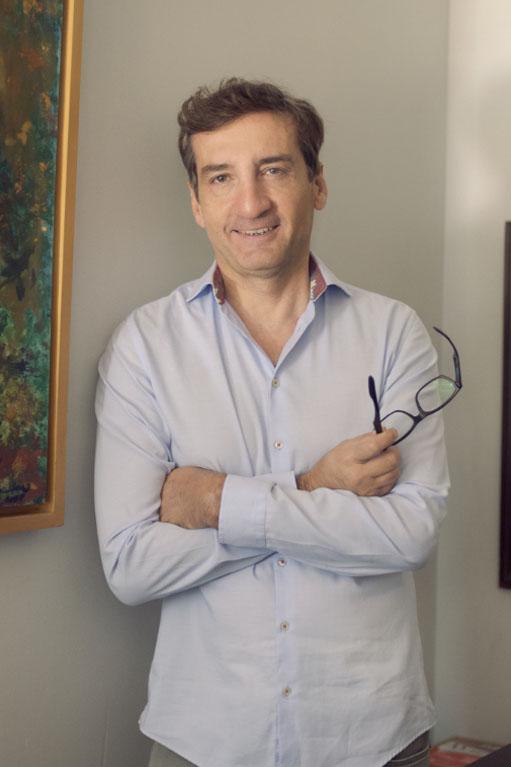 <p>Patricio Mardones<br /> Fuenzalida,</p>