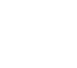 <p>Formación de<br /> paquetes de<br /> inversión</p>